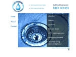 View More Information on PC Plumbing & Airconditioning