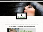 View More Information on Sleek And Smooth Hair