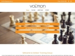 View More Information on Volition Training Group