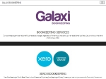 View More Information on Galaxi Bookkeeping