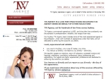 View More Information on TW Agency