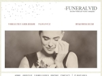 View More Information on Funeralvid