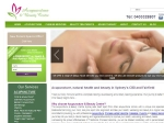 View More Information on Acupuncture & Beauty Centre