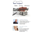 View More Information on Resi Inspect