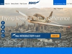View More Information on Soar Aviation
