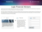 View More Information on Logic Financial Advisers
