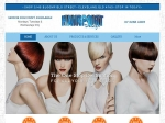 View More Information on Hairport Design
