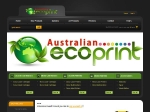 View More Information on Australian Eco Print