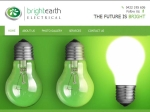 View More Information on Bright Earth Electrical