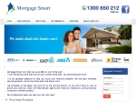 View More Information on Mortgage Smart