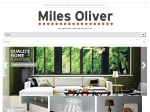 View More Information on Miles Oliver