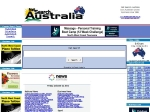 View More Information on Net Search Australia