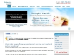 View More Information on Buteyko Health,