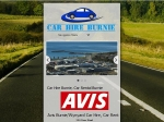 View More Information on Car Hire Burnie