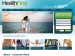 View More Information on Health First Wellness Centre