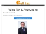 View More Information on Belltax