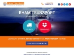 View More Information on Rham transport