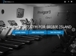 View More Information on Ultim8fitness Gym