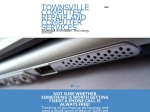 View More Information on Townsville Information Technology Services