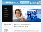 View More Information on KC Home Optical