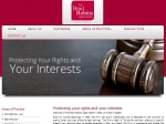 View More Information on Brad Robins Legal Centre