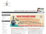 View More Information on Defence Aptitude