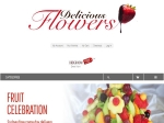 View More Information on Delicious Flowers Pty Ltd