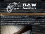 View More Information on Raw Furniture