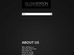 View More Information on Glow Station