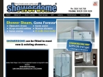 View More Information on Showerdome Australia
