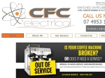 View More Information on CFC Electrical Pty Ltd