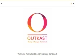 View More Information on Outkast Design Manage Construct