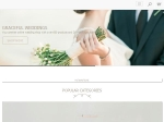 View More Information on Graceful Weddings