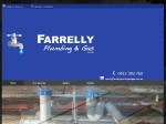View More Information on Farrelly Plumbing & Gas Pty Ltd