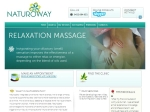 View More Information on Naturoway