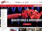 View More Information on Autoelec Warehouse
