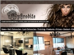 View More Information on Aphrodite Hair Extensions