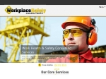 View More Information on Work Place Safety Consultants