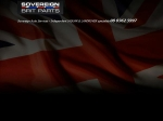 View More Information on Sovereign Brit Parts