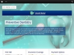 View More Information on Lincoln Dental