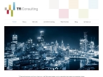 View More Information on TR Consulting