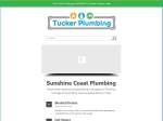 View More Information on Tucker Plumbing