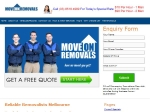 View More Information on Best Move Removals