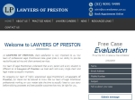 View More Information on Lawyers Of Preston