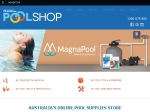 View More Information on AOL Pool Shop