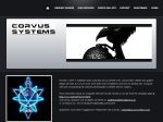 View More Information on Corvus Systems Pty Ltd