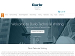 View More Information on Darlo Technical Writing