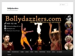 View More Information on Bollydazzlers Dancetroupe