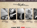 View More Information on Real Rhythm Studio