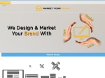 View More Information on Market Your Brand